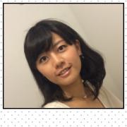 Eriko Shimodate