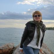 Маргарита Събева