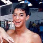 Nicholas Waterpolo