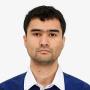Azim Rajabov