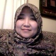 Norlidah Zainal Abidin