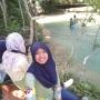 Syarifah Rosita Dewi