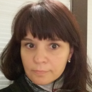 Marina Salina
