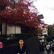 Unoki Yoshifumi