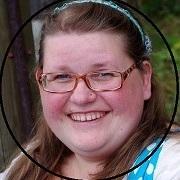 Helja Niinemäe