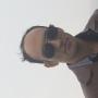 Mojtaba Shiwani