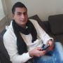 Aymanayman Kmalkmal