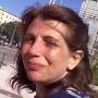 Maria Cogoni