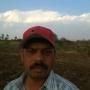 વિપુલ ગામીત