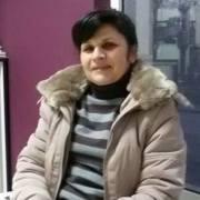 Greta Kalinova
