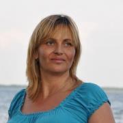 Iveta C