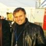 Tomislav Kranjčević