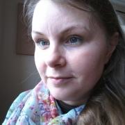 Evelin Nurmla
