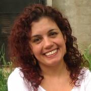 Marina Urbina