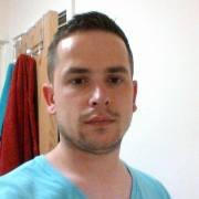 Istvan Zoltan Nagy