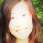 Akiko sh