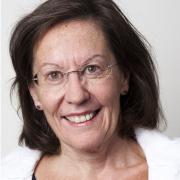 Estela Mathlein