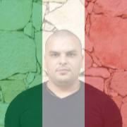michael alexander hamoui