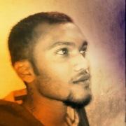 Frank Jr Abegenle