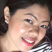 Vivian Van