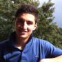 Biran Kurdi