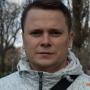 Vitaliy Belousko