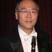 Seiyu Takizawa
