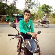Hiru Patel