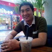 Khanh Lee