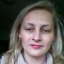 Karolina Jüptnerová