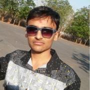Prakash Bhalala