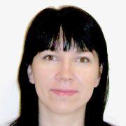Katya Zakharchuk