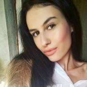 Laura Neagoe
