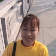 Hong Hanh Trinh