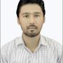 Md Kafil Hayat