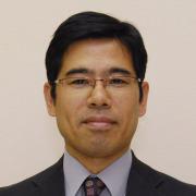 Masahiko Sakamoto