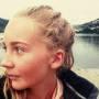 Hannah Olsen Bredenbekk