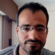 Muhammad Alsayed