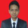 Abdul Rasid