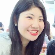 Yuriko Sakashita