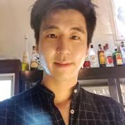 MYUNGYOON KIM