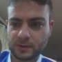 Mohammed Dufish