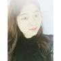 Cha Jennifer WonJung