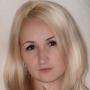 Julia Dovhaliuk