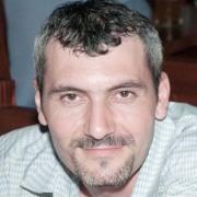 Robert Alecu