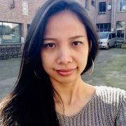Mi Nguyễn