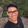 Mahmood Bawian