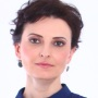 Galina Popa