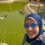 Hala Ashrf