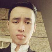 Nguyenhuy Hoang